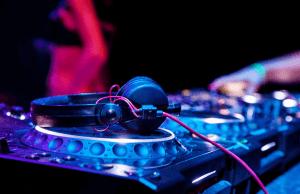 Mejores auriculares dj