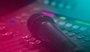 mejores microfonos dj