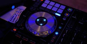 mejores reproductores de cd para DJ