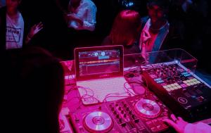 mejores efectos DJ